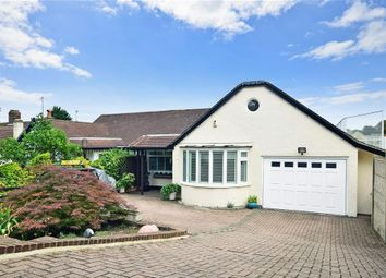 4 bed bungalow for sale in Plough Lane, Wallington, Surrey SM6