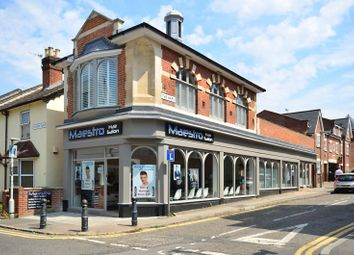 Thumbnail 1 bed flat to rent in Hayden Place, Guildford