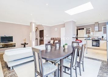 Thumbnail 5 bed end terrace house to rent in Westbourne Avenue, North Cheam, Sutton