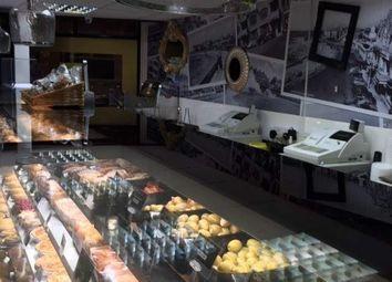 Thumbnail Retail premises for sale in Porthcawl, Vale Of Glamorgan