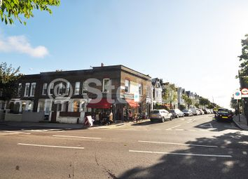 Thumbnail 1 bed duplex to rent in Dartmouth Park Hill, Highgate, Dartmouth Park Hill, Archway, London