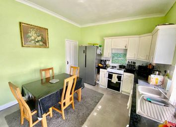 Thumbnail 3 bed terraced house for sale in Lancaster Street, Barnsley
