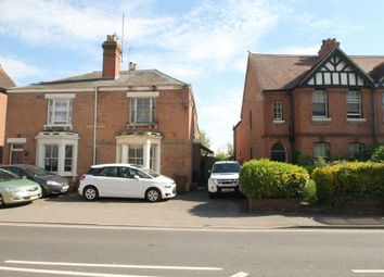 Thumbnail 3 bedroom semi-detached house for sale in Barton Road, Tewkesbury