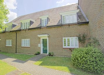 Thumbnail 1 bedroom flat for sale in Barnside Court, Welwyn Garden City