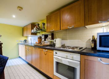Thumbnail 2 bed flat for sale in Cormont Road, Camberwell