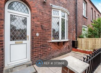 Thumbnail 2 bed terraced house to rent in Douglas Street, Swinton, Manchester