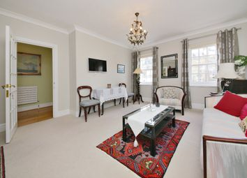 Thumbnail 1 bedroom flat for sale in Gloucester Terrace, London