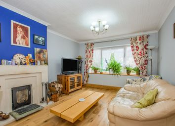 Thumbnail 4 bed semi-detached house for sale in Barmouth Road, Rumney, Cardiff