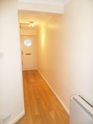 Thumbnail 3 bed triplex to rent in County House Mews, York