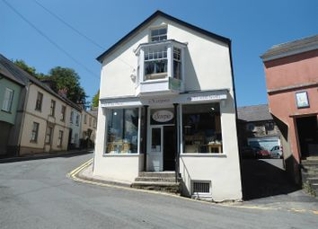 Thumbnail Property for sale in King Street, Ffairfach, Llandeilo