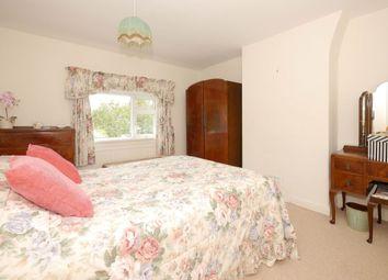 Ferncliffe Drive, Baildon, Shipley BD17