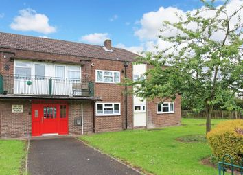Thumbnail 3 bed block of flats to rent in School Road, Madeley, Telford