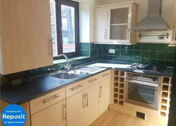 Thumbnail 2 bed flat to rent in Barleycorn Place, Laura Street, Sunderland