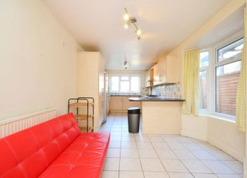 4 bed property to rent in Woodford Road, Forest Gate E7