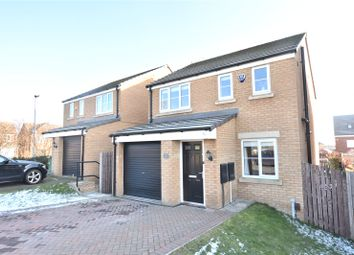 3 bed detached house for sale in Alder Road, Whinmoor, Leeds, West Yorkshire LS14