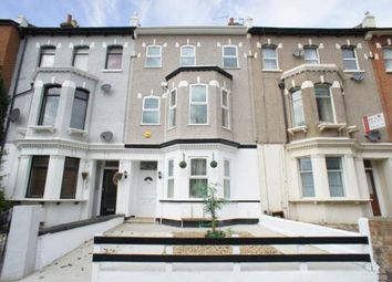Thumbnail 2 bedroom flat to rent in Herbert Road, London