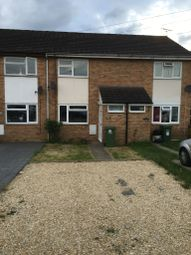 Thumbnail 2 bed terraced house to rent in Perth, Stonehouse