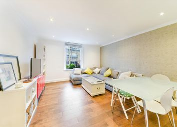 Essex Road, London N1. 2 bed flat