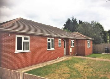 Thumbnail Room to rent in Ulcombe Gardens, Canterbury, Kent