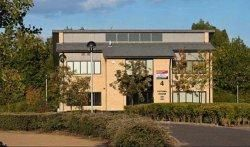 Thumbnail Office to let in Futura House, 4 Commerce Road, Lynch Wood, Peterborough