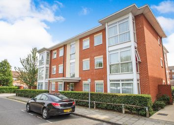 Thumbnail 1 bed flat for sale in Kerr Place, Aylesbury