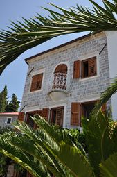 Thumbnail 3 bedroom villa for sale in Rose, Montenegro