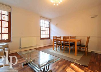 Thumbnail 1 bed flat to rent in Marsham Street, Westminster, London