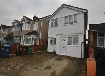 Thumbnail 2 bed property for sale in Weald Lane, Harrow