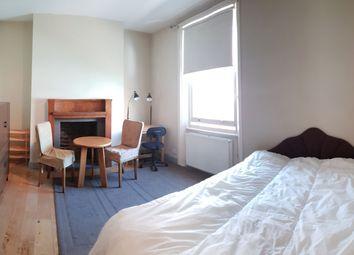 Thumbnail Room to rent in Praed Street, London, Hyde Park, Paddington