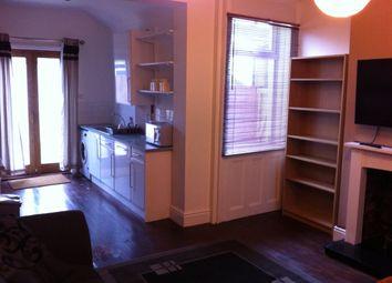 Thumbnail Room to rent in Fieldhead Road, Sheffield