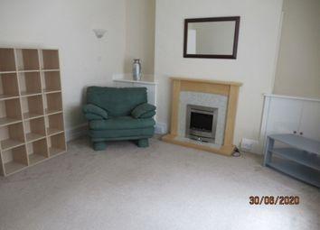 1 bed flat to rent in Raeburn Place, Ground Floor Right, Aberdeen, Aberdeenshire AB25