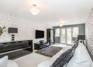 Thumbnail 5 bed detached house for sale in Husthwaite Road, Welton, Brough