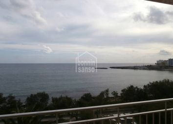Thumbnail 1 bed apartment for sale in Sillot, Manacor, Illes Balears, Spain