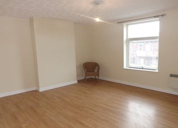 Thumbnail 1 bed flat to rent in Eaves Lane, Chorley