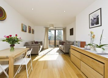 Thumbnail 2 bed flat to rent in Zahra House, 866 Harrow Road, London