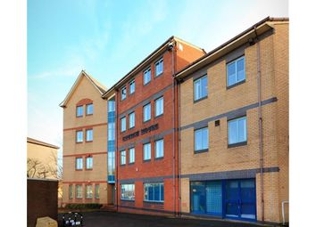 Thumbnail Office to let in Church House, Church Road, Filton, Bristol, Avon, UK