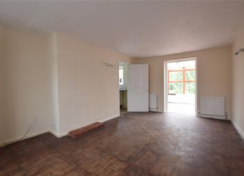 Thumbnail 3 bed terraced house for sale in Calcot Close, Headington, Oxford