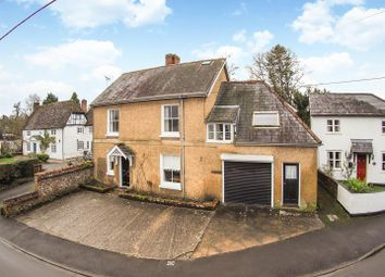 6 bed property for sale in Upper Clatford, Andover SP11