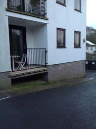 Thumbnail 2 bedroom flat to rent in Falkland Court, Falkland Way, Teignmouth, Devon