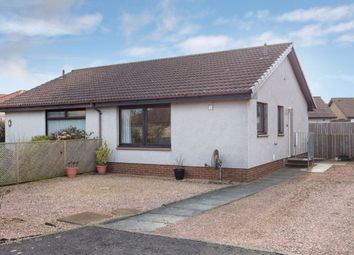 Thumbnail 2 bed semi-detached house for sale in 8 Windmill Court, Cellardyke