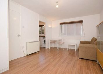 Thumbnail Property to rent in Newton Avenue, London