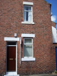 Thumbnail 2 bedroom flat for sale in Shipley Street, Lemmington