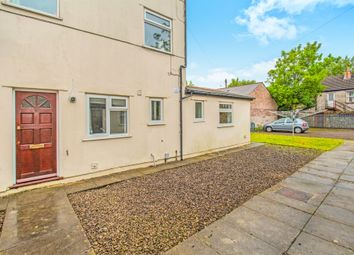 Thumbnail 1 bedroom flat for sale in Oakfield Street, Roath, Cardiff