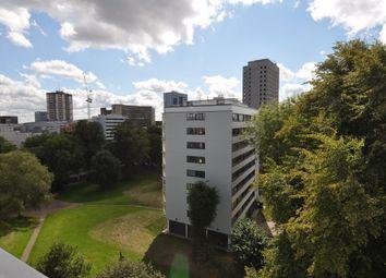 Thumbnail 2 bedroom flat to rent in Skipton Road, Edgbaston, Birmingham