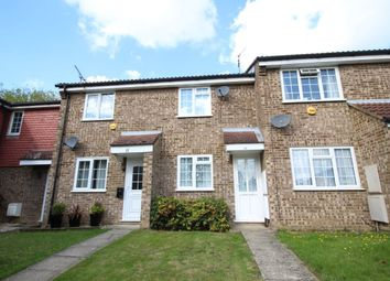 Thumbnail 2 bed property to rent in Hill View, Ashford