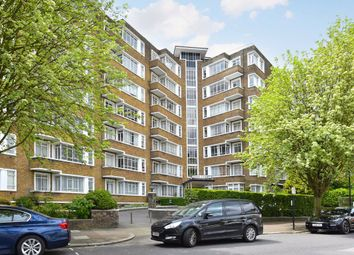 Thumbnail 1 bed flat for sale in Oslo Court, London