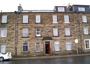 Thumbnail 4 bed flat to rent in 3-6 Duke Street, Hawick