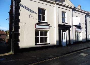 Thumbnail Office to let in Oak Street, Fakenham, Norfolk