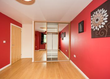 Thumbnail 1 bed flat to rent in Greenford Road, 7 William Perkin Court