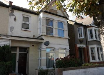 Thumbnail Property for sale in Southend-On-Sea, Essex, .